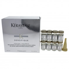 Ativador de densidade Unisex - Kerastase
