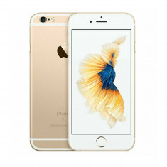 iPhone 6s Plus - 16gb - Gold - Refurbished - GRADE A
