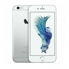 iPhone 6s Plus - 16gb - Silver - Refurbished - GRADE B