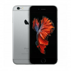 iPhone 6s - 16gb - Space Gray - Refurbished - GRADE A