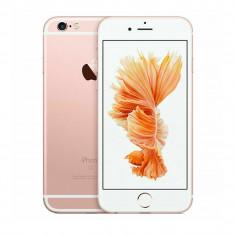 iPhone 6s Plus - 16gb - Rose Gold - Refurbished - GRADE B