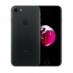 iPhone 7 - 128gb - Black - Refurbished - GRADE A