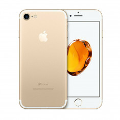 iPhone 7 - 32gb - Gold - Refurbished - GRADE A