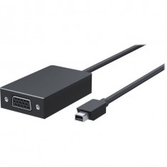 Adaptador VGA Microsoft para Microsoft Surface RT e Surface 2
