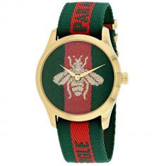 Relógio masculino - Gucci