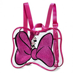 Mochila Infantil (Minnie) - Disney