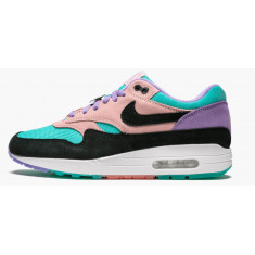 Tênis Air Max 1 ND (Have a Nike Day) - Tam: 10
