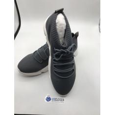 Sapato Tam. 9.5 - Madden