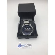 Relógio Masc. Modelo: DZ4417 - Diesel