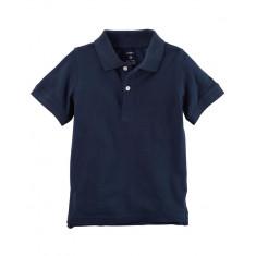 Camisa Carter's Tam. 2 Anos (Estilo 7912)