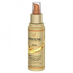 Tratamento de óleo hidratante intenso 95ml - Pantene Pro-V Gold Series