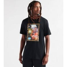 Camiseta Tam. G - Jordan