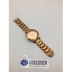 Relógio Michael Kors Feminino - Usado