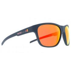 Óculos Spect  Eyewear  (lentes polarizadas) proteção 100% UV - RedBull