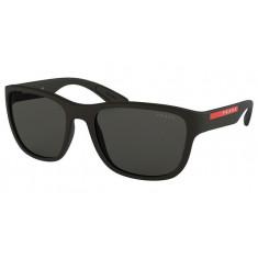 Óculos Linea Rossa Active - Prada