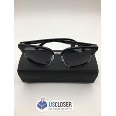 Óculos de sol - Banana Republic