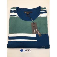 Camiseta Tam. GG - Michael Kors
