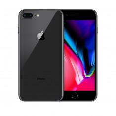 iPhone 8 Plus - 64gb - Black - Seminovo - GRADE C