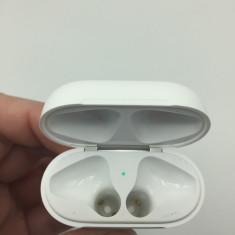 Case AirPods Apple  Usado (Sem os fones)