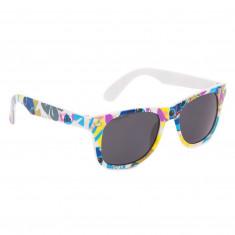 Óculos  de Sol Infantil - Disney