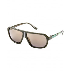 Óculos  de Sol Infantil - Oshkosh