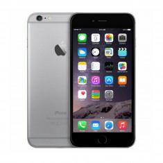 iPhone 6 - 32gb - Black - Refurbished - GRADE B