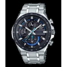 Relógio Casio Edifice - Modelo: 5585 (Sem Caixa)