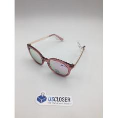 Sunglasses Fem. Aeropostale (Estilo 0277)
