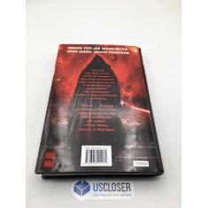 Livro: Red Harvest - Star Wars (USADO)