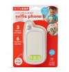 "Brinquedo infantil ""Selfie Phone"" - Skip Hop"
