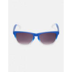 Óculos  de Sol Infantil 0-2  The Children's Place
