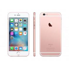 iPhone 6s - 16 gb - Rose Gold - Refurbished - GRADE A