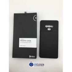 Photo Case Para Samsung Galaxy Note 9