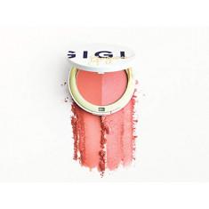 Blush Duo Autêntico + Pride - Gigi Gorgeous