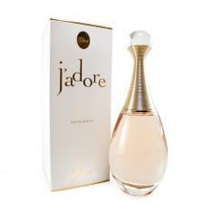 Perfume J'adore Para Mulheres 150ml - Christian Dior