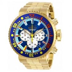 Relógio Invicta - Modelo: 27662