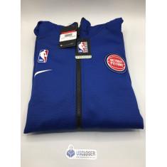 Jaqueta NBA Nike Detroit Pistons - Tam: G