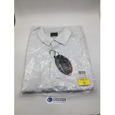Camisa polo (listrada) - Greg Norman Tam: G
