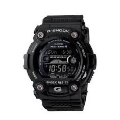 Relógio Gshock Gw7900b Série 1 Preto (Com Caixa)