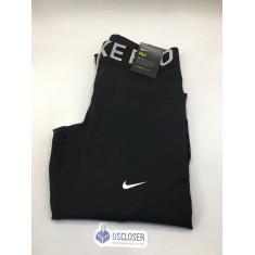 Calça Legging Tam. M  - Nike