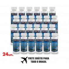 24 Frascos 60ml Minoxidil - FRETE INCLUSO