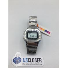 Relógio Masc. SKMEI (Prata)