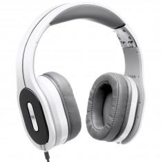 PSB Speakers M4U 2 - Branco