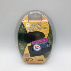 Memory Card 8 MB para Xbox