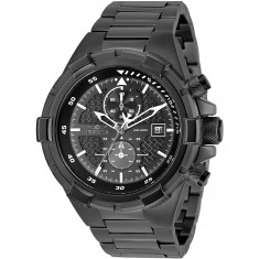 Relógio Invicta - Modelo 28109 COM CAIXA