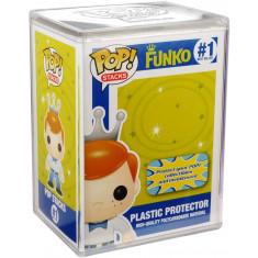 Caixa protetora Funko