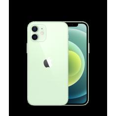 iPhone 12 - 64 Gb - Green