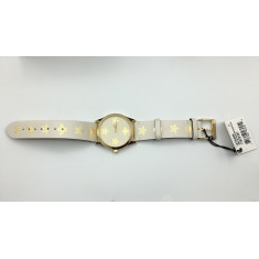 Relogio Gucci G-Timeless Watch