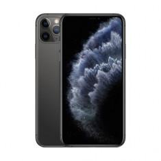 iPhone 11 Pro - 256gb - Black - Seminovo - GRADE B