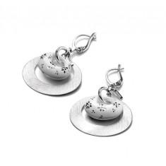 Invicta Jewelry Elegance Modelo J0023